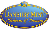 Danbury Mint